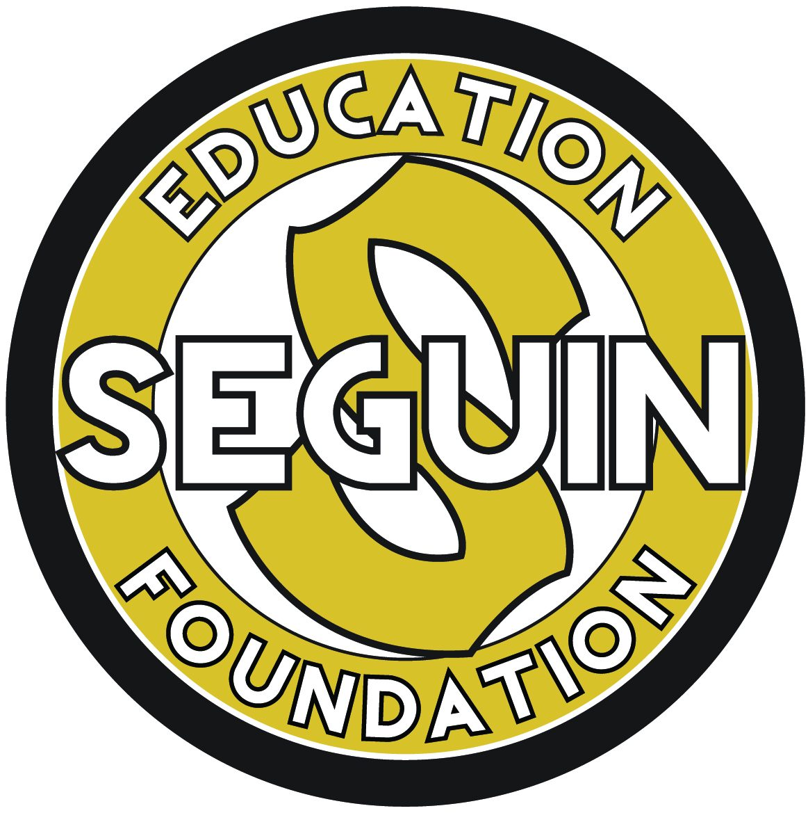 Seguin Education Foundation