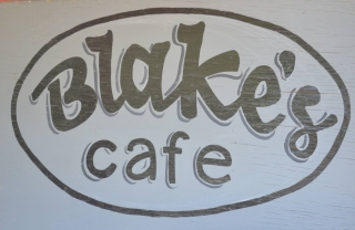 blakes-cafe-logo-use.jpg